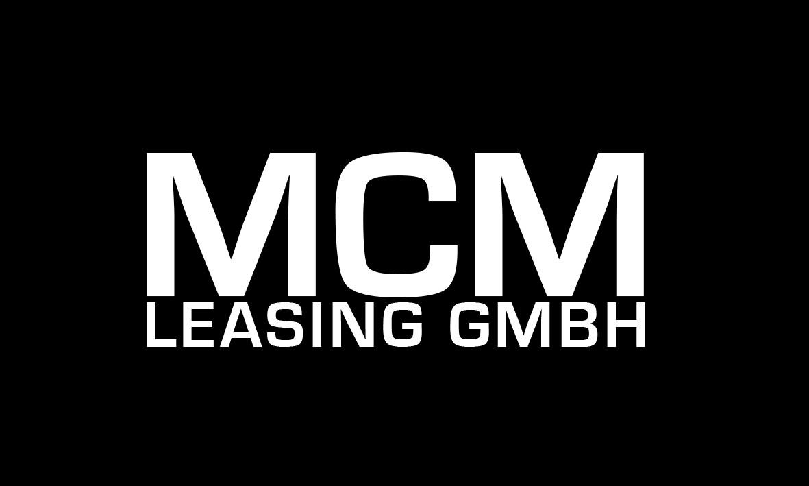 MCM Leasing